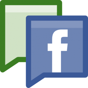 Sell your facebook fanpage!