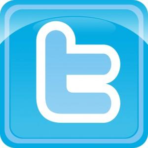 twitter-button-300x300