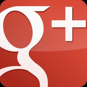 google_plus_512x512-300x300